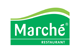 Logo: Marché Restaurants