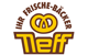Logo: Bckerei Neff
