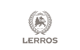 Logo: Lerros