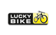 Logo: Lucky Bike