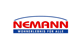 Logo: Nemann