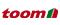 Logo: toom BauMarkt