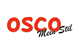 Logo: Osco Schuhe