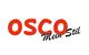 Logo: Osco Schuhe