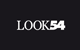 Logo: Look54