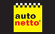 Logo: AutoNetto