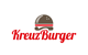 Logo: Kreuzburger