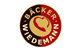 Logo: Bcker Wiedemann