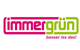Logo: Immergrn