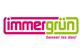 Logo: Immergrün