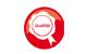 Logo: FHR-Partner