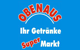 Logo: Obenaus Getrnke