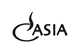 Logo: C'Asia