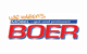 Logo: Mbel Boer
