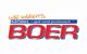 Logo: Möbel Boer