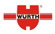 Logo: Wrth