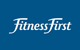 Logo: Fitness First