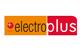 Logo: electroplus