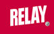 Logo: Relay