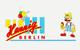 Logo: Eis Hennig