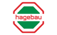 Logo: hagebaumarkt