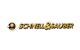 Logo: Schnell & Sauber