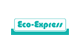 Logo: Eco Express