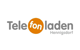 Logo: Telefonladen Hennigsdorf