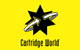 Logo: Cartridge World