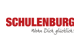 Logo: Schulenburg Flensburg