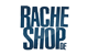 Logo: Racheshop