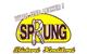 Logo: Bäckerei Sprung