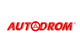 Logo: AUTODROM