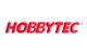 Logo: HOBBYTEC