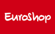 Logo: EUROSHOP