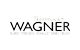 Logo: Treffpunkt Wagner