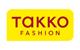 Logo: Takko