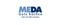 Logo: MEDA Küchenfachmarkt