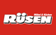 Logo: Rüsen Möbel-Center