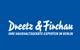 Dreetz & Firchau Berlin Angebote