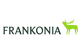 Logo: Frankonia