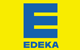 Logo: EDEKA Frische Center