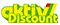 Logo: Aktiv Discount