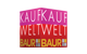 Logo: Kaufwelt Baur