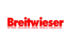 Logo: Wohnland Breitwieser