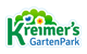 Logo: Kreimers GartenPark