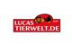 Lucas Tierwelt Birkenwerder Angebote