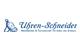 Logo: Uhren Schneider