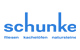 Logo: Schunke Handels GmbH
