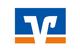 Logo: Volksbank - Volksbank Herrenberg–Nagold–Rottenburg eG, SB-Stelle Grabenzentrum